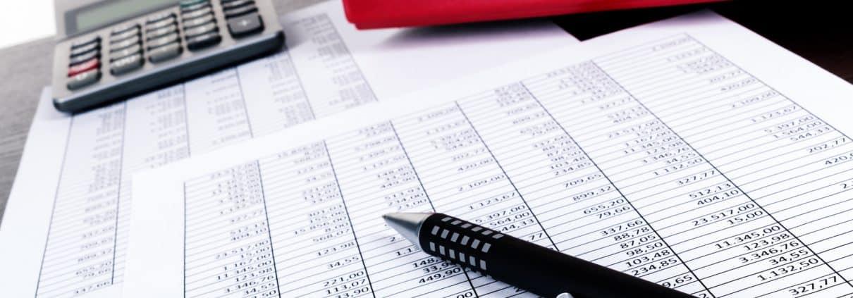 gestion des factures des professionnels du médical