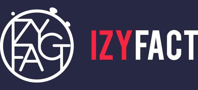 Izyfact